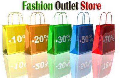 outlet_sconti.jpg